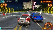 Asphalt Urban GT 2 (PSP)  Archiv - Screenshots - Bild 10