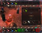 Dawn of Magic  Archiv - Screenshots - Bild 25