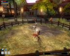 Jade Empire: Special Edition  Archiv - Screenshots - Bild 4