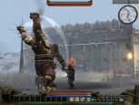 Loki: Im Bannkreis der Götter  Archiv - Screenshots - Bild 71