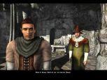 Aura 2: Die heiligen Ringe  Archiv - Screenshots - Bild 11