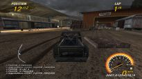 FlatOut Ultimate Carnage  Archiv - Screenshots - Bild 41