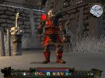 Loki: Im Bannkreis der Götter  Archiv - Screenshots - Bild 63