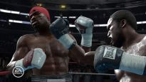 Fight Night Round 3  Archiv - Screenshots - Bild 6