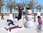 Die Sims 2: Vier Jahreszeiten  - Screenshots - Bild 9