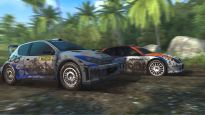 Sega Rally  Archiv - Screenshots - Bild 68