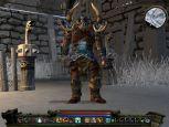 Loki: Im Bannkreis der Götter  Archiv - Screenshots - Bild 64