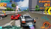 Asphalt Urban GT 2 (PSP)  Archiv - Screenshots - Bild 7