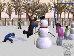 Die Sims 2: Vier Jahreszeiten  - Screenshots - Bild 10