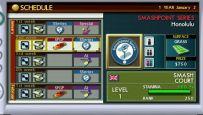 Smash Court Tennis 3 - Screenshots - Bild 10