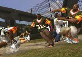 NFL Street 3  Archiv - Screenshots - Bild 8