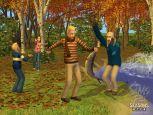 Die Sims 2: Vier Jahreszeiten  - Screenshots - Bild 2