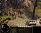 Sparta: Ancient Wars  Archiv - Screenshots - Bild 45