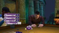 World Championship Poker 2 - Screenshots - Bild 9
