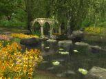 Der Herr der Ringe Online: Die Schatten von Angmar  Archiv - Screenshots - Bild 5