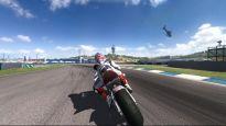 MotoGP '07  Archiv - Screenshots - Bild 14