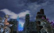 Godzilla: Unleashed  Archiv - Screenshots - Bild 7