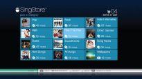 SingStar  Archiv - Screenshots - Bild 6