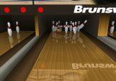 Brunswick Pro Bowling  Archiv - Screenshots - Bild 9