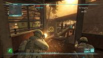 Ghost Recon: Advanced Warfighter 2  Archiv - Screenshots - Bild 8