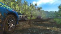 Sega Rally  Archiv - Screenshots - Bild 67