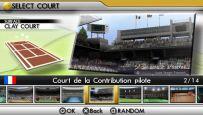 Smash Court Tennis 3 - Screenshots - Bild 11