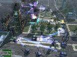 Command & Conquer 3: Tiberium Wars  Archiv - Screenshots - Bild 25