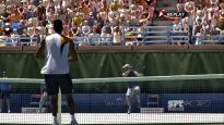 Virtua Tennis 3  Archiv - Screenshots - Bild 2