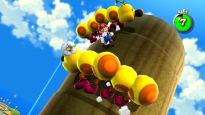Super Mario Galaxy  Archiv - Screenshots - Bild 76