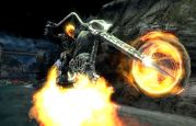 Ghost Rider  Archiv - Screenshots - Bild 5