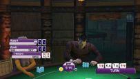 World Championship Poker 2 - Screenshots - Bild 5