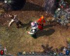 Dawn of Magic  Archiv - Screenshots - Bild 36
