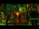 Simon the Sorcerer: Chaos ist das halbe Leben  Archiv - Screenshots - Bild 2
