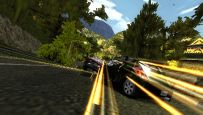 Burnout Dominator (PSP)  Archiv - Screenshots - Bild 15