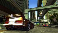 Burnout Dominator (PSP)  Archiv - Screenshots - Bild 16