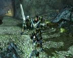 Sacred 2: Fallen Angel  Archiv - Screenshots - Bild 16