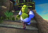 Shrek the Third  Archiv - Screenshots - Bild 3