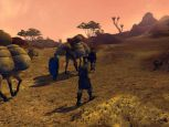 Age of Conan: Hyborian Adventures  Archiv - Screenshots - Bild 54