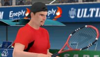 Smash Court Tennis 3 - Screenshots - Bild 8