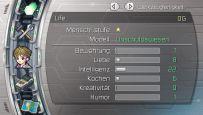 Innocent Life: A Futuristic Harvest Moon (PSP)  Archiv - Screenshots - Bild 8