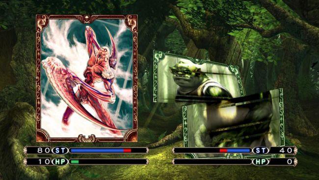 Culdcept Saga  - Screenshots - Bild 3