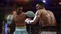 Fight Night Round 3  Archiv - Screenshots - Bild 2