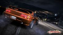 Need for Speed: Carbon  Archiv - Screenshots - Bild 12