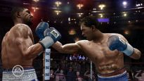 Fight Night Round 3  Archiv - Screenshots - Bild 8