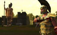 Gods & Heroes: Rome Rising  Archiv - Screenshots - Bild 46