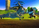 Shrek der Dritte  Archiv - Screenshots - Bild 2