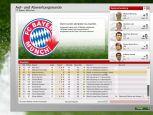 Fussball Manager 07 - Verlängerung  Archiv - Screenshots - Bild 6