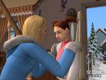 Die Sims 2: Vier Jahreszeiten  - Screenshots - Bild 11
