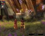 Jade Empire: Special Edition  Archiv - Screenshots - Bild 2