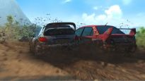 Sega Rally  Archiv - Screenshots - Bild 69